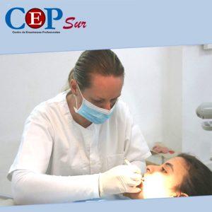 gs-higiene-bucodental-semipresencial-tenerife