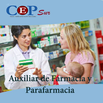 aux-farmacia