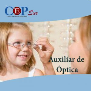 aux-optica