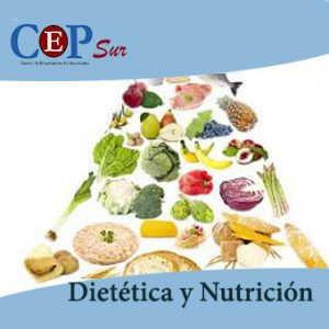 dietetica-y-nutricion
