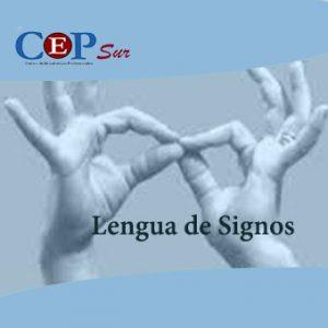 lengua-de-signos