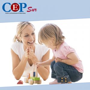 curso-auxiliar-infantil-tenerife