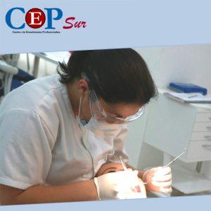 gs-higiene-bucodental-presencial-tenerife