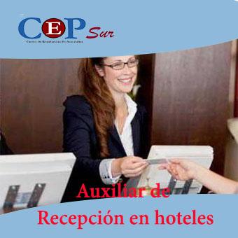 recepcion-hoteles