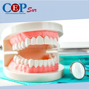 protesis-dentales