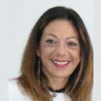 Teresa Báez