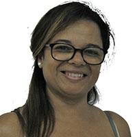 Ana Pongo