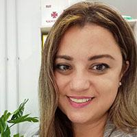 Julia Delgado