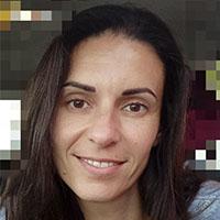 Nuria Esther Ángel