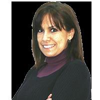 Rossana Rodríguez