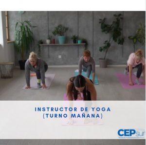 instructor-de-yoga