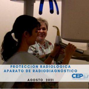 operador-radiodiagnostico