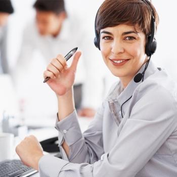actividades-administrativas-en-la-relacin-con-el-cliente
