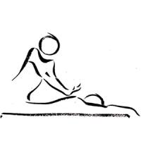 ana belen-quiromasajista
