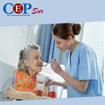 auxiliar-enfermeria-tenerife