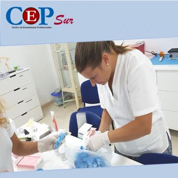 auxiliar-odontologia