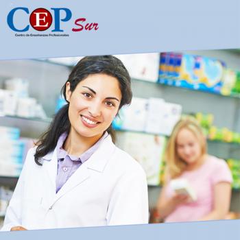 estudiar-auxiliar-de-farmacia-tenerife