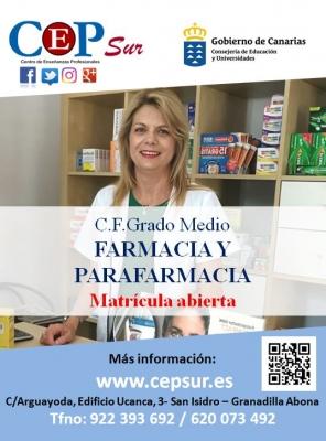 farmacia-y-parafarmacia