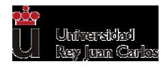 logo_urjc_2
