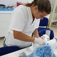 maira-auxiliar de enfermeria